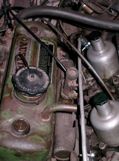 Missing Engine Breather ? IMGP2349-1