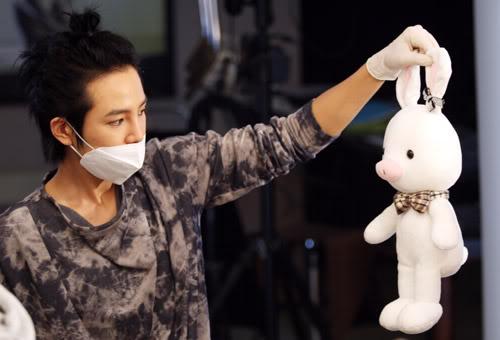 Jang Geun Suk của You are handsome!!!.(new hus of Cỏ) =) 2009110600904_1