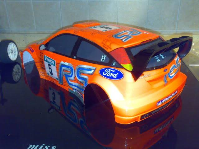TT01E SD Rally by DAK 020420111077