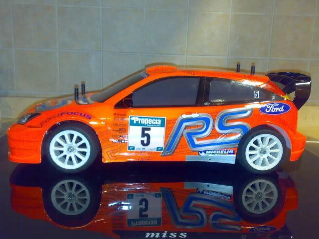 TT01E SD Rally by DAK 020420111078