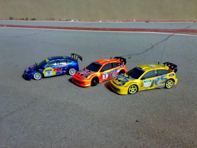TT01E SD Rally by DAK 030420111079