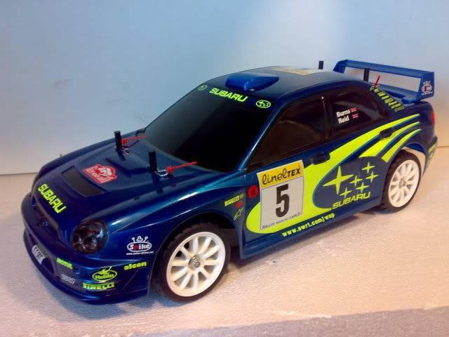 TT01E SD Rally by DAK 170320111037