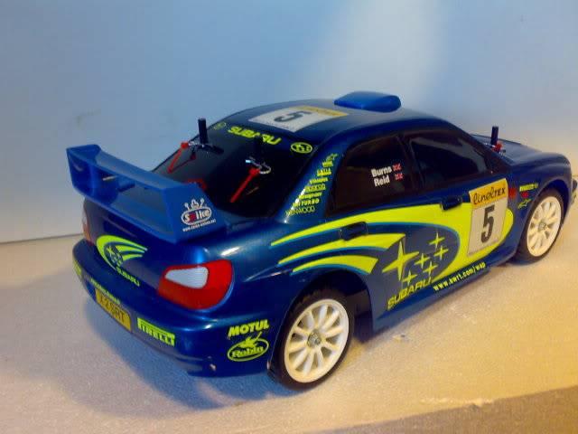 TT01E SD Rally by DAK 170320111038