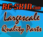 Log in RCSkinBanner-small