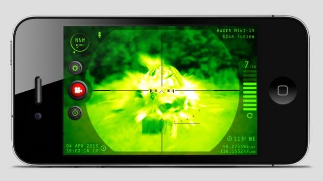 Inteliscope: Use seu Iphone como uma mira digital Cf259991-e377-4524-8ad7-60a90e48201b_zps0c8609d1