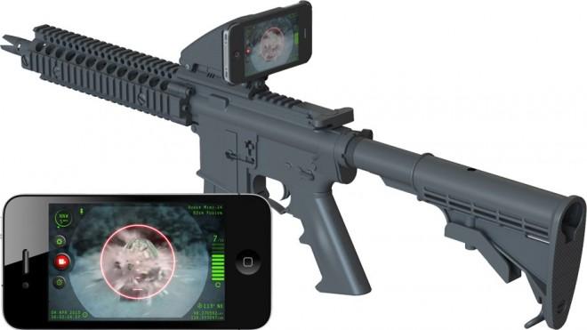 Inteliscope: Use seu Iphone como uma mira digital Product-hero-660x371_zpsba23b60c
