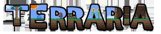 ¿Que es Terraria? Images