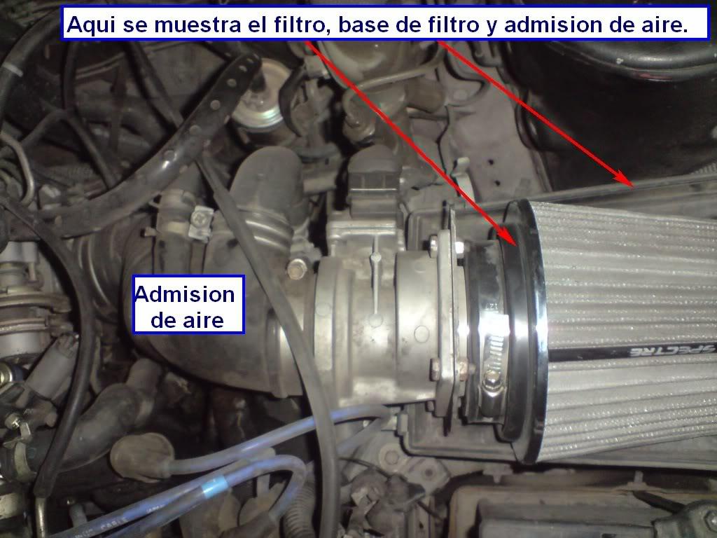 Cambio de chicote de Clutch de Nissan 2000GSR Chkt3
