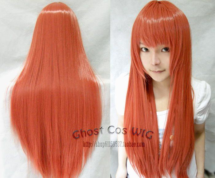 [seller] Tails' wig clear out! T2HD4wXhtXXXXXXXXX_396048726