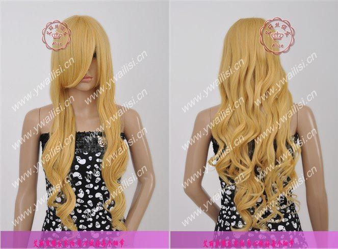 [seller] Tails' wig clear out! Untitled-2