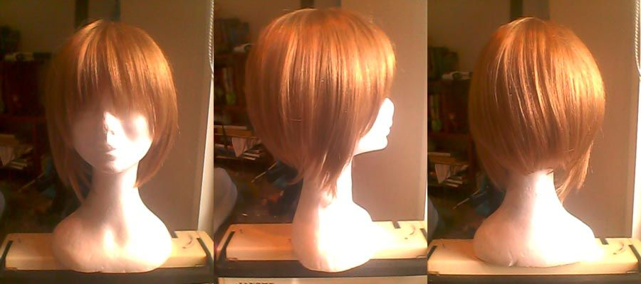 [seller] Tails' wig clear out! Untitled-3