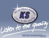 K&S Krumscheid