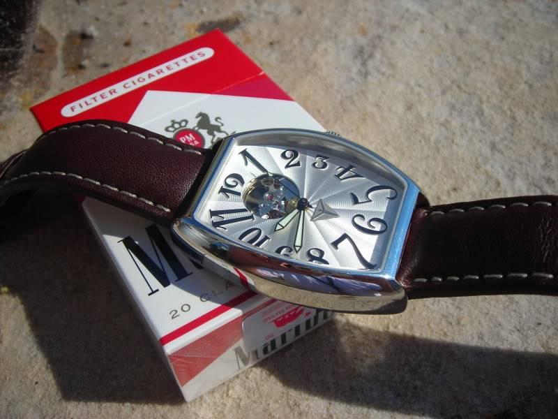 Watch-U-Wearing 7/8/10 DSCN1979
