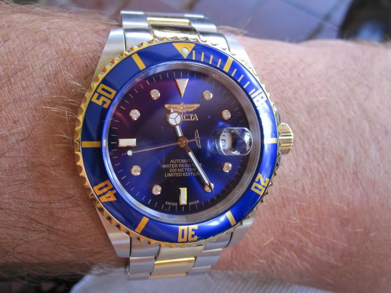 Watch-U-Wearing 7/9/10 IMG_0467