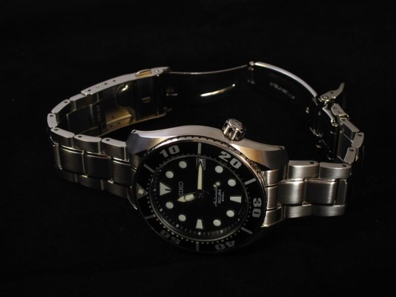 Watch-U-Wearing 7/13/10 IMG_0440