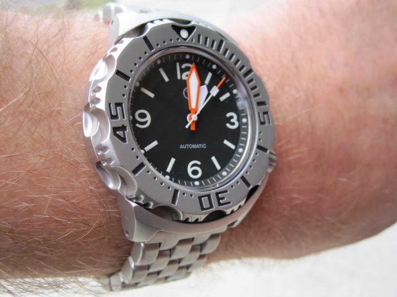 Watch-U-Wearing 3/16/10 IMG_0032
