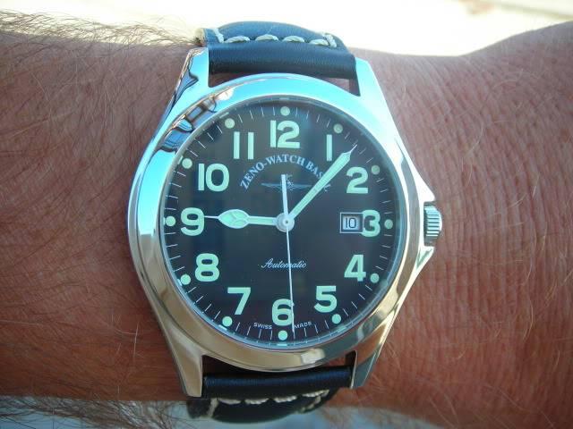 Watch-U-Wearing 7/12/10 DSCN1894