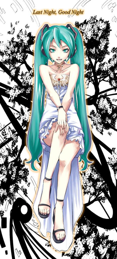 Galería de pj´s ~ Hatsune_Miku_LNGN_by_ComiPa