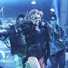 Miley Cyrus İcons Miley