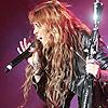 Miley Cyrus İcons Miley13