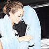 Miley Cyrus İcons Miley14