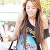 Miley Cyrus İcons Miley16