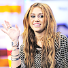 Miley Cyrus İcons Miley19