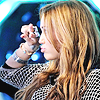 Miley Cyrus İcons Miley22