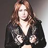 Miley Cyrus İcons Miley23