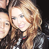Miley Cyrus İcons Miley24