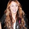 Miley Cyrus İcons Miley25