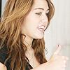 Miley Cyrus İcons Miley27