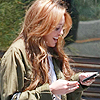 Miley Cyrus İcons Miley29