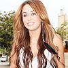 Miley Cyrus İcons Miley3