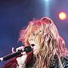 Miley Cyrus İcons Miley30