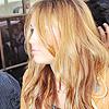 Miley Cyrus İcons Miley31