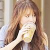 Miley Cyrus İcons Miley32