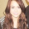 Miley Cyrus İcons Miley33
