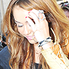 Miley Cyrus İcons Miley34