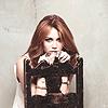 Miley Cyrus İcons Miley36