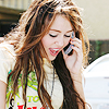 Miley Cyrus İcons Miley37