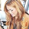 Miley Cyrus İcons Miley38