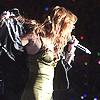 Miley Cyrus İcons Miley39