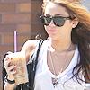 Miley Cyrus İcons Miley4