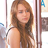 Miley Cyrus İcons Miley41