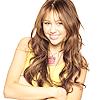 Miley Cyrus İcons Miley42