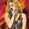 Miley Cyrus İcons Miley43