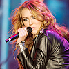 Miley Cyrus İcons Miley44
