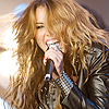 Miley Cyrus İcons Miley45