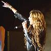 Miley Cyrus İcons Miley46